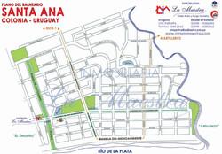 Plano_ubicación_EUREKA