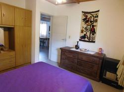 Dormitorio principal 12
