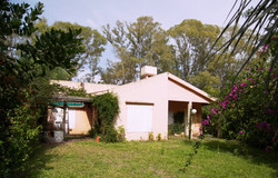 2011-04-07 (27)