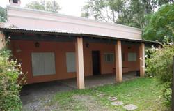 2011-04-07 (6)