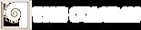 logo-temp.png