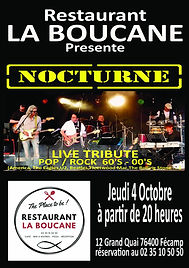 Nocturne 04-10-18.jpeg