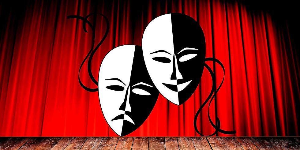 Le théâtre Le Passage présente sa saison 2018-2019