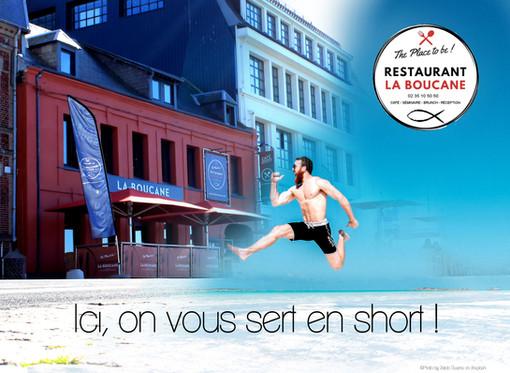affiche_short_corrigée.jpg