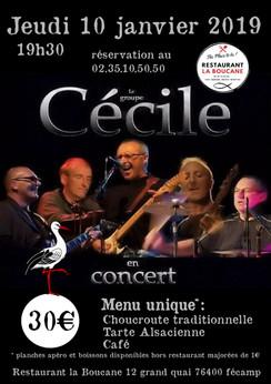 Cécile 10-01-19 .jpg