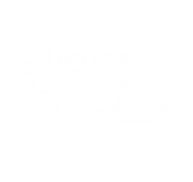 Logos merged_transparent and white.png