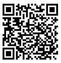 QR code fro Website menu.jpg