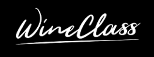 Wineclass logo sort_ cropped_small.png