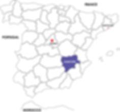 Spain_Provinces_eng.jpg