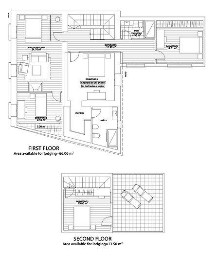 2 - alojamiento rural vivienda_eng.jpg