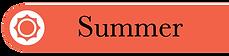 seasons_icons_summer_eng.png