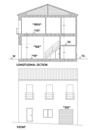 3- alojamiento rural_eng.jpg