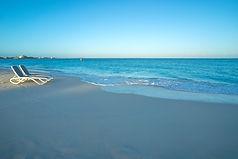Turkoise-beach.jpg