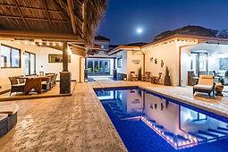 pURA VIDA HOUSE.jpg