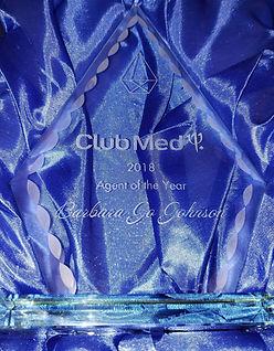 ClubMed award.jpg