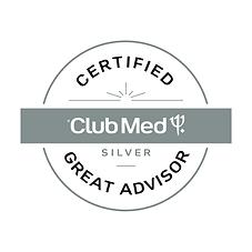logo_GreatAdvisors__silver.png
