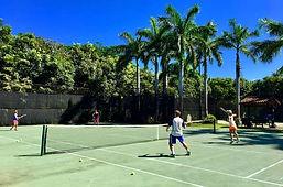 cr tennis.jpg