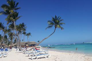 Punta Cana Beach Club Med