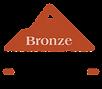 2017_Pinnacle_Level-Bronze.png