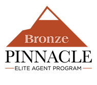 2017_Pinnacle_Level-Bronze.png