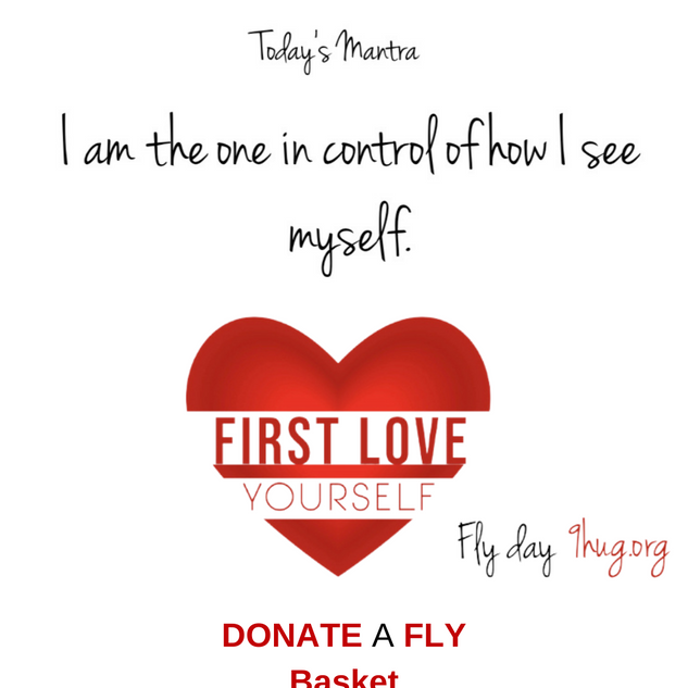 FLY Day Slide 1.2.png