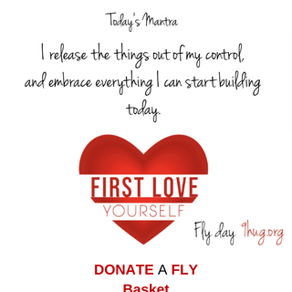 FLY Day Slide 1.6.png