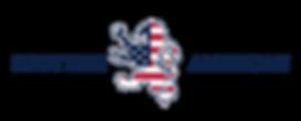 Scottish American Transparent- PNG.png
