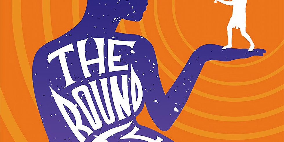 The Round Table - Virtual Broadway