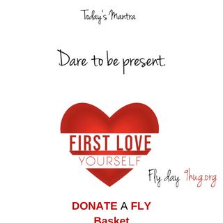 FLY Day Slide 1.9.png
