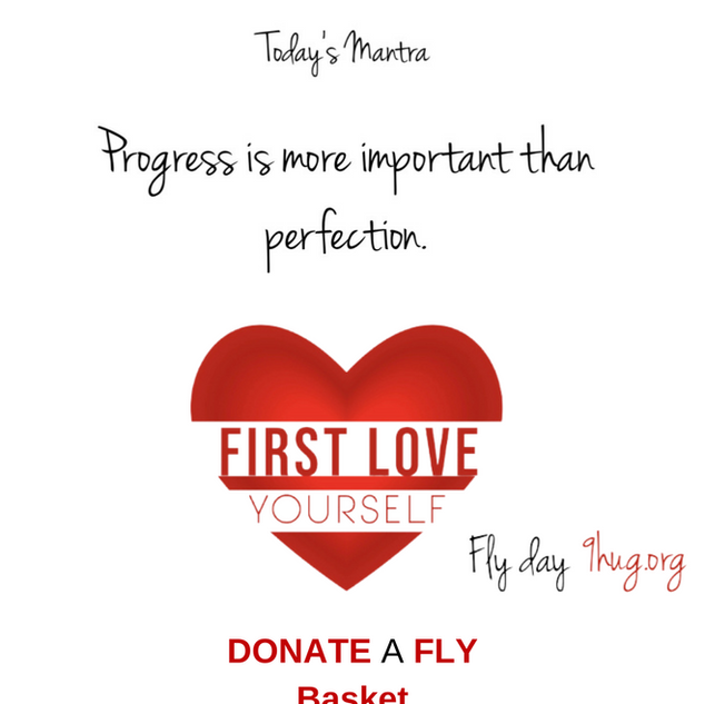 FLY Day Slide 1.3.png