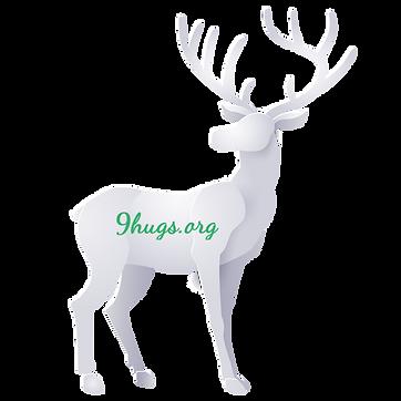 Reindeer_edited.png