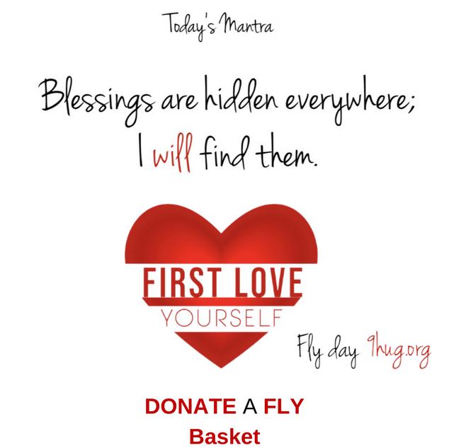 Flye Day Slide 1.1.png