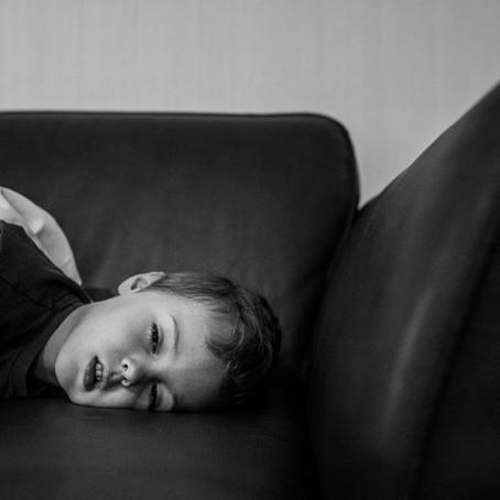 The Flu-pocalypse