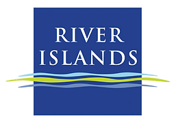 RI Boxed Logo copy 1.png