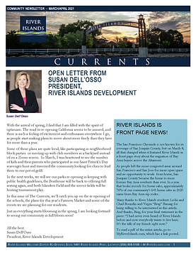 RI Newsletter 3-29-2021 final page 1.png