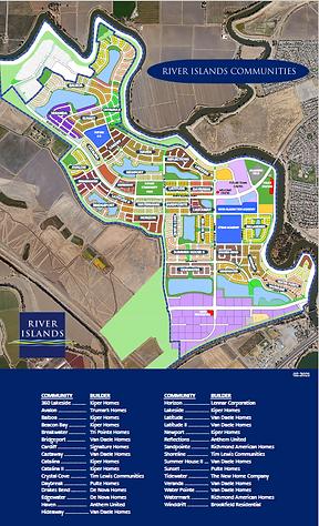 neighborhoodmap3.15.21.PNG