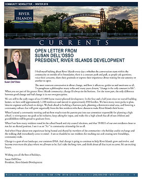 18_RI Newsletter 12-18 final.jpg