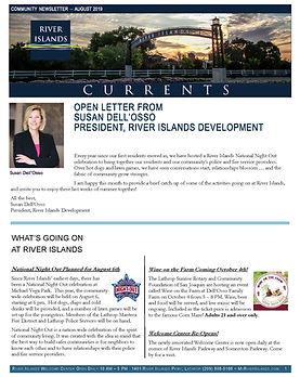 RI Newsletter 8-1-19 FINAL Page 1.jpg