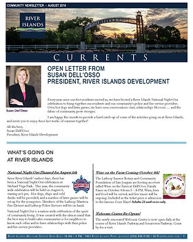 RI Newsletter 8-1-19 FINAL Page 1.jpg