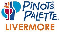 pinotpaint2.jpg
