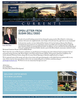 RI Newsletter 6-19 final_Page 1.jpg