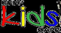 keep kids safe logo.png