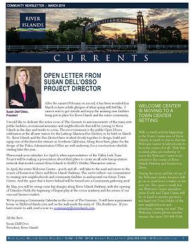 RI Newsletter 3-19 final_Page_1.jpg