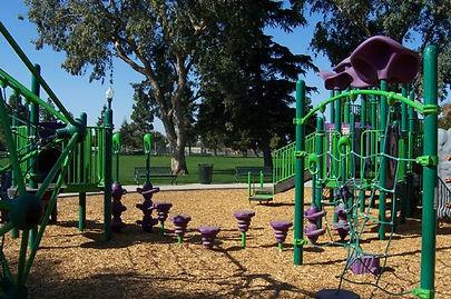 Lathrop_Playground.jpg