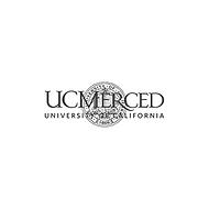 ucmerced.png