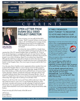18_RI Newsletter 9-18 fall final.jpg