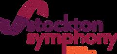 StocktonSymphony_logo.png