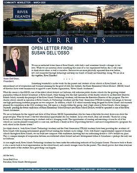 RI Newsletter 3-2020 final.JPG