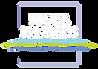 RI Boxed Logo no sq.png