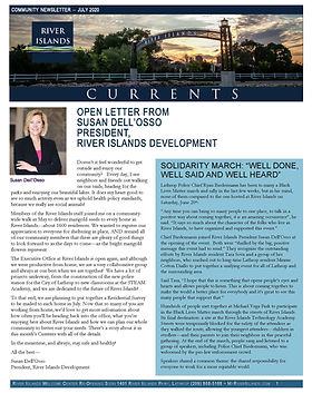 RI Newsletter 7-2020 Final pg1.jpg